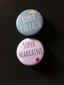 Parrain_Marraine